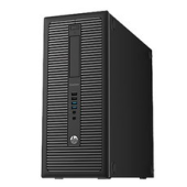 惠普EliteDesk 800 G1回收